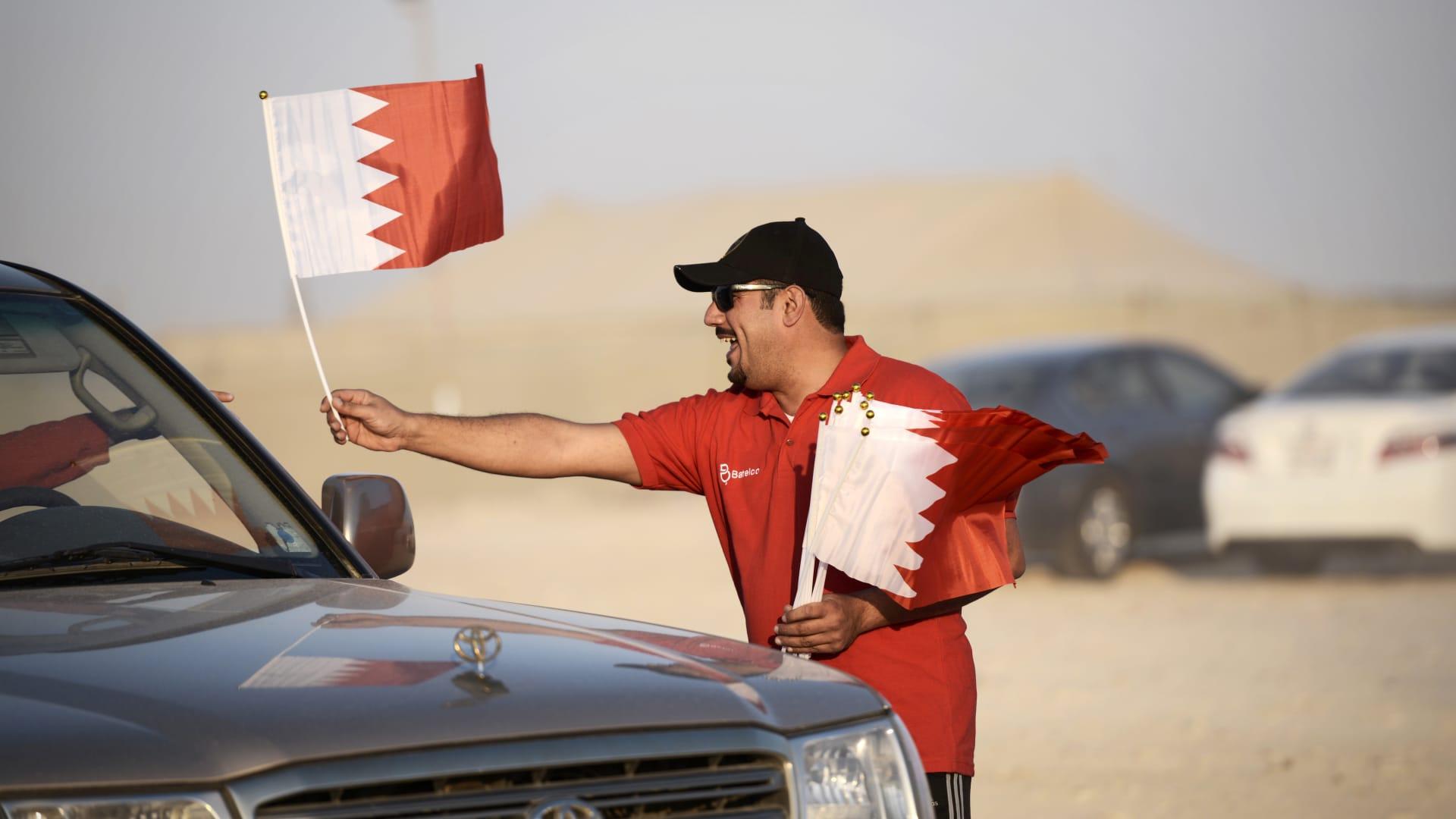البحرين الأولى عربياً.. ما هي أفضل الوجهات للوافدين في 2021؟