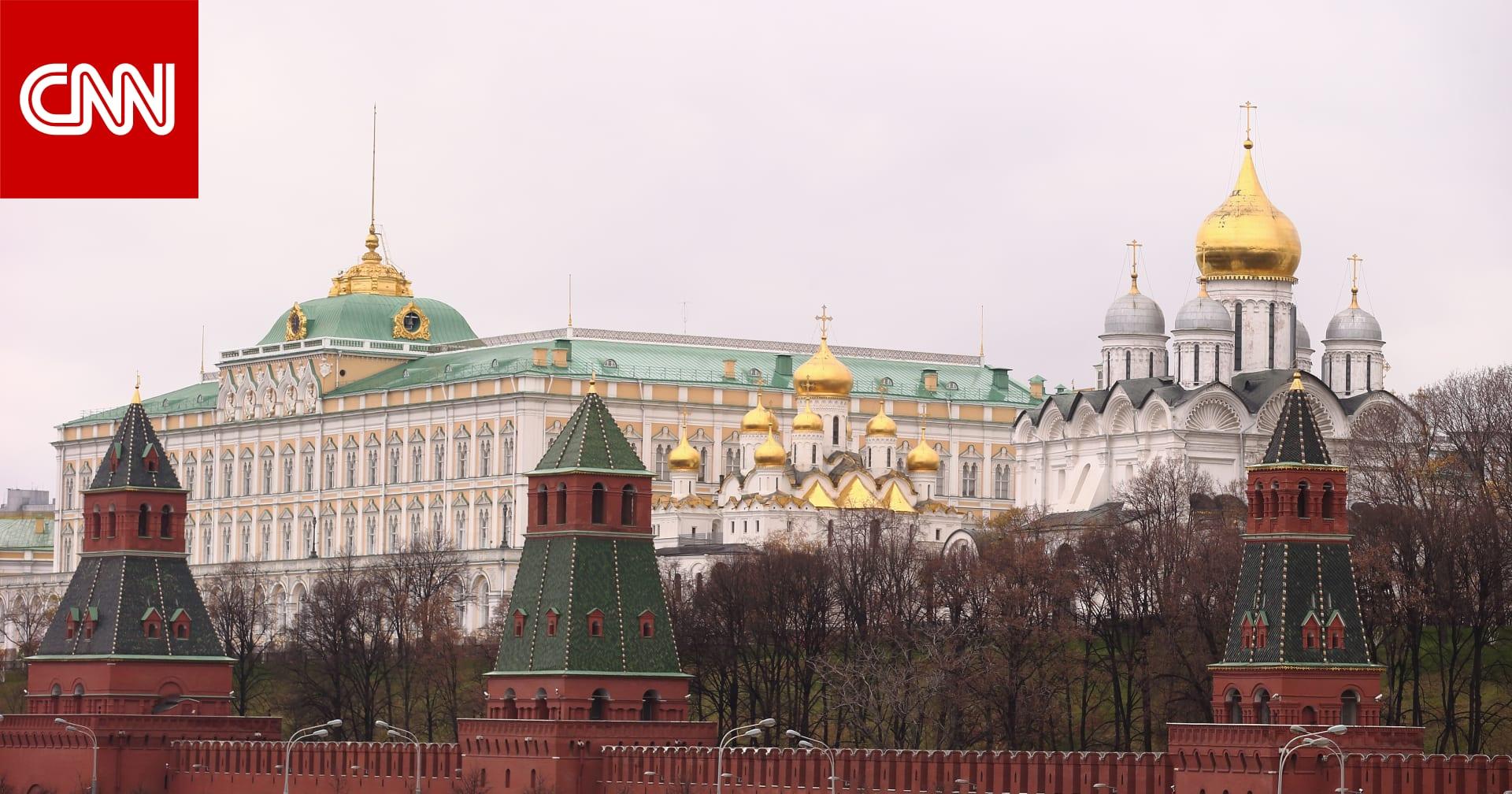 """ما العقوبات التي تفرضها أمريكا على روسيا بعد هجوم شركة """"سولارويندز"""""""
