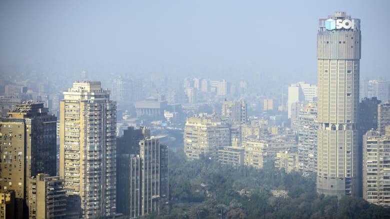مصر.. نواب بالبرلمان يؤكدون عدم وجود مشروع لإنشاء كوبري البازيليك