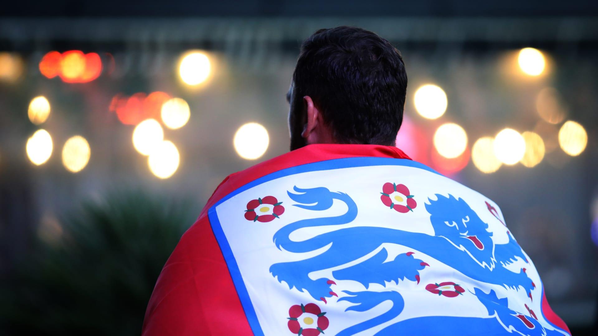 رئيس الاتحاد الأوروبي يتحدث عن نظام بطولة يورو 2020: لن نطبقه مجددا