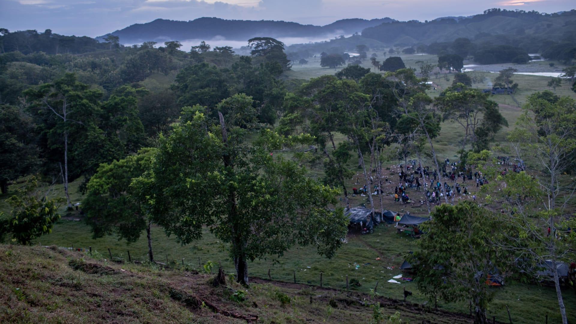 ما نعرفه عن اختطاف 17 مبشرا على يد عصابة في هايتي