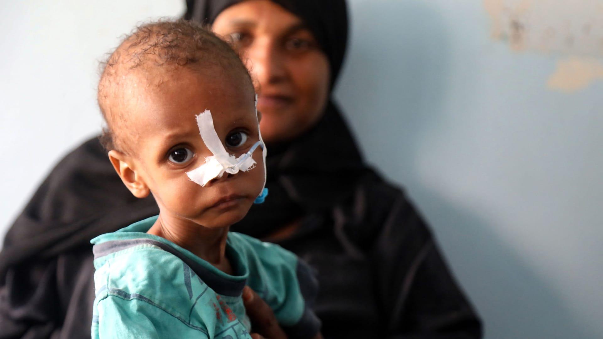 yemen-conflict-children