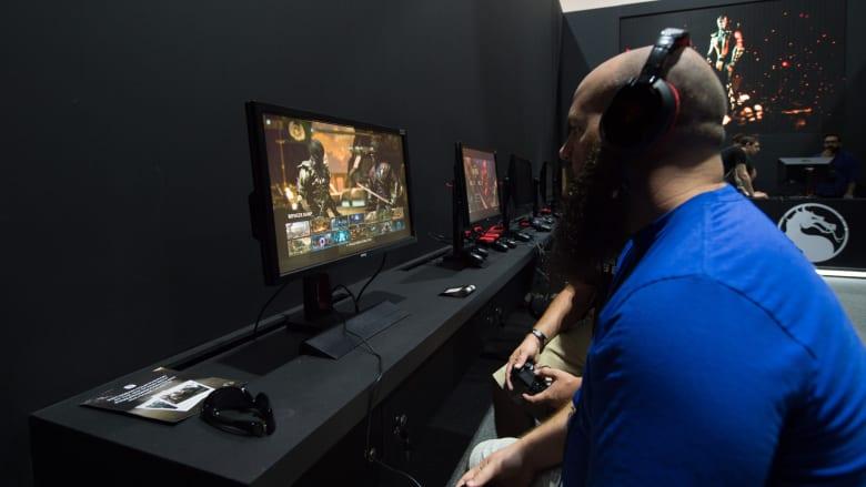سكّان هذه الدول هم الأكثر إقبالاً على ألعاب الفيديو.. ما تصنيف الدول العربية؟