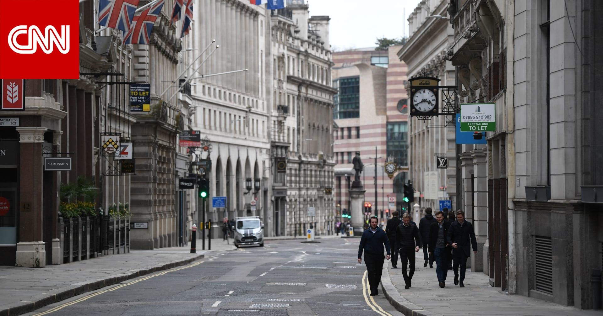 بريطانيا تستعد لرفع قيود كورونا في 19 يوليو على الرغم من انتشار متغير دلتا