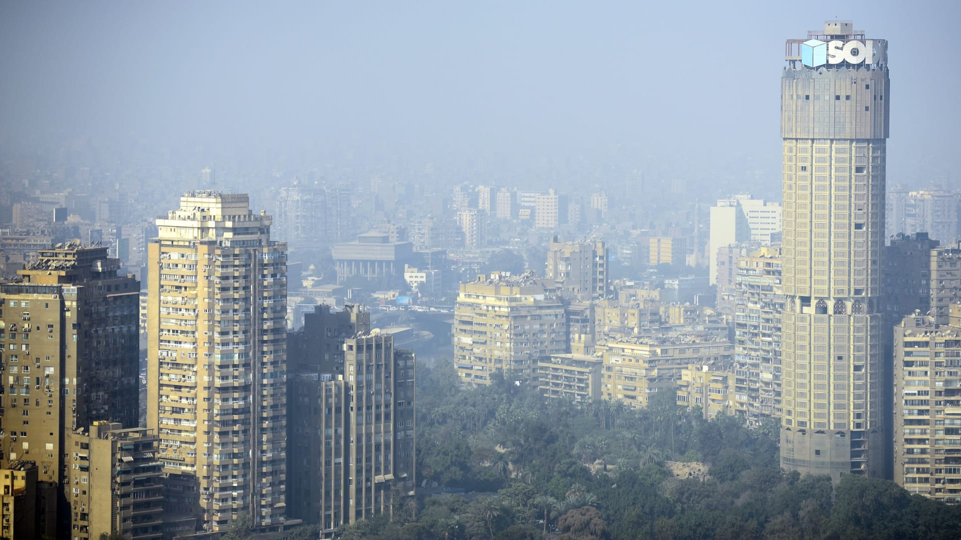 خبراء: خفض عائد شهادات البنك الأهلى لن يؤثر على أسعار الفائدة في مصر