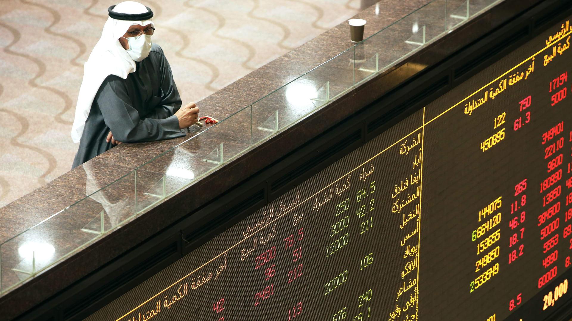 S&P غلوبال تتوقع تعافياً بطيئاً من كورونا سيؤثر على البنوك في دول الخليج
