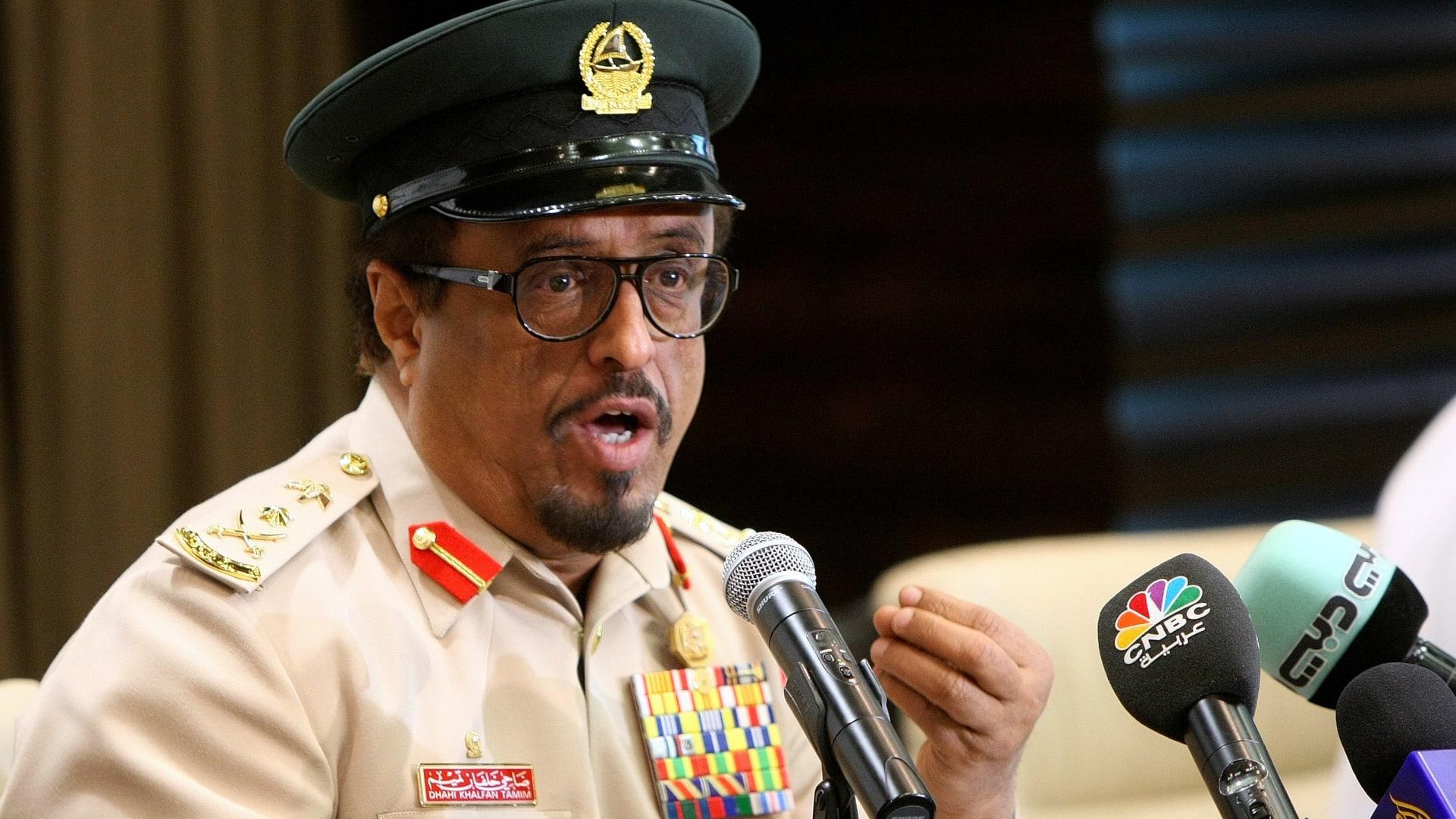 لماذا رفض الحوثيون مبادرة السعودية لوقف إطلاق النار في اليمن؟