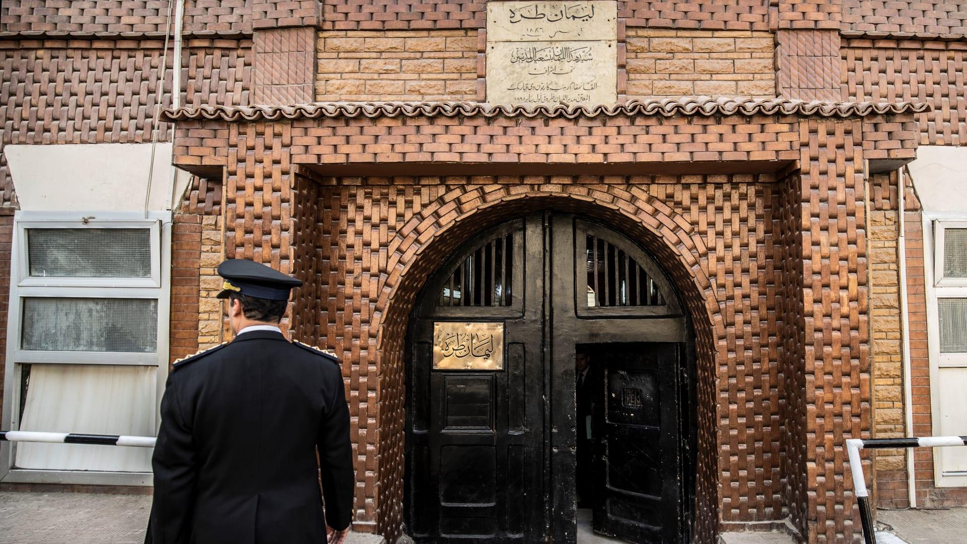 """منظمات مصرية تطلق مبادرة """"أول سبع خطوات"""" من أجل حقوق الإنسان"""