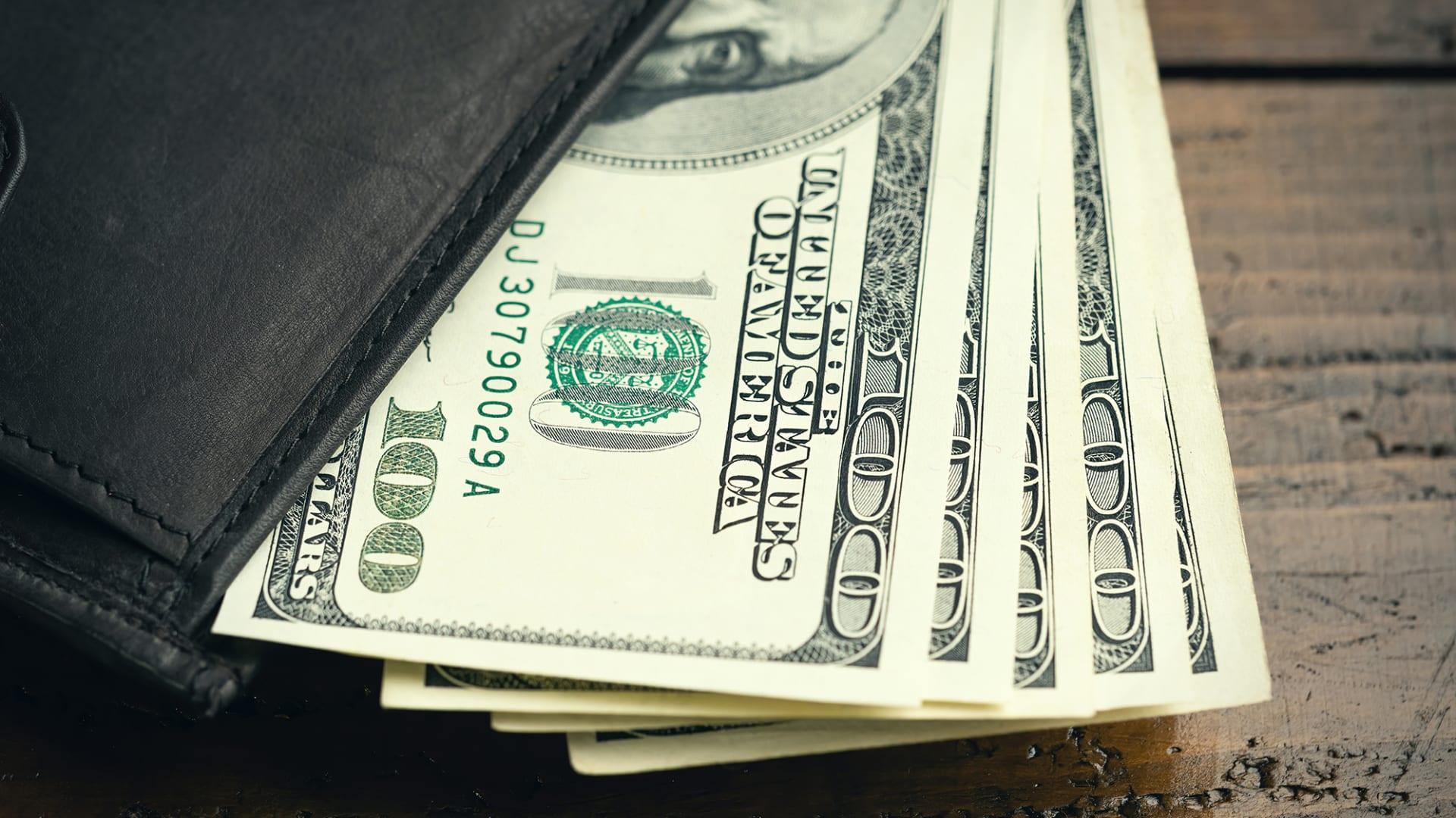 هل حصلت على دخل إضافي؟ إليك بعض الطرق لاستثمار أموالك