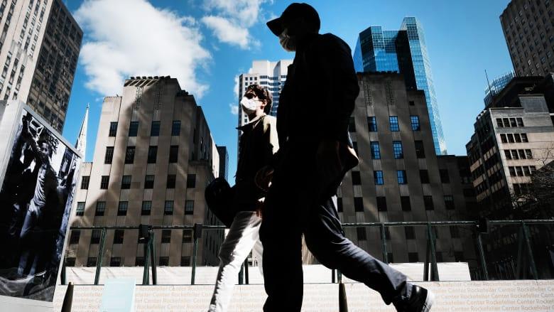 دراسة: العيش في المدن الكبيرة يمكن أن يسبب مشاكل نفسية مثل اضطرابات المزاج والفصام