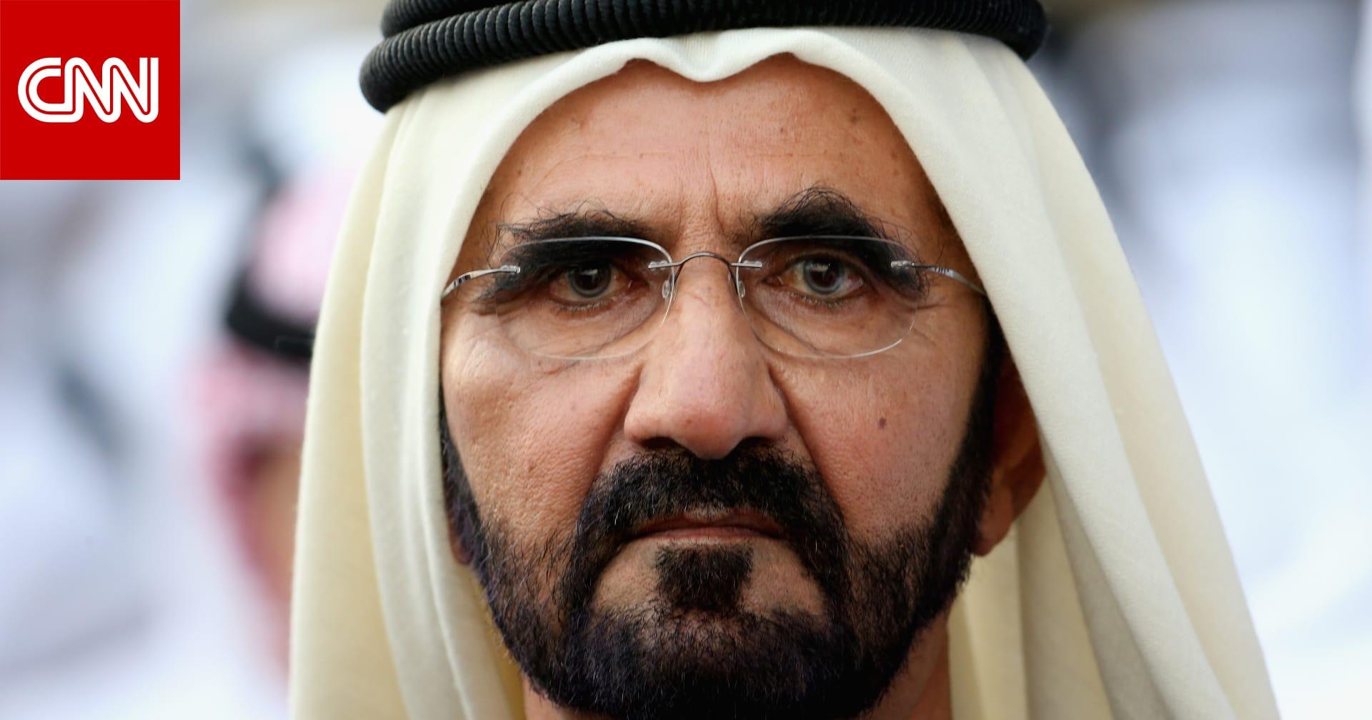 الإمارات تخصص 6.5 مليار دولار لدعم القطاع الخاص وتمنح حوافز لمواطنيها