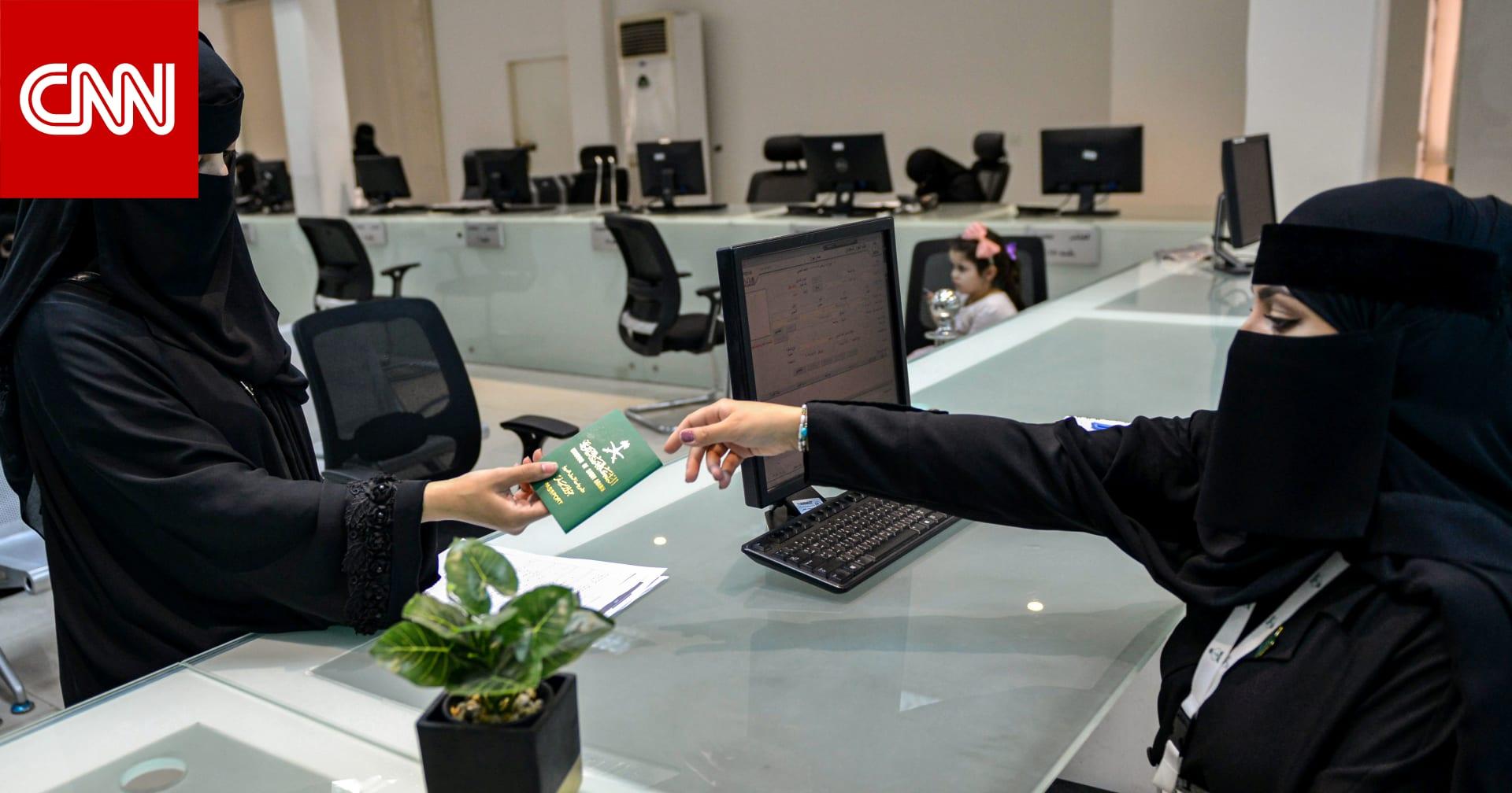 الإمارات الأولى.. ترتيب جوازات السفر العربية الأكثر قوة حول العالم خلال جائحة كورونا