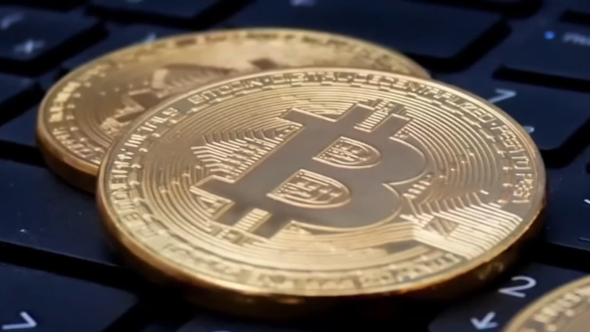 دبي تريد تسريع الانتقال إلى العملات الرقمية.. تعرف إلى السبب