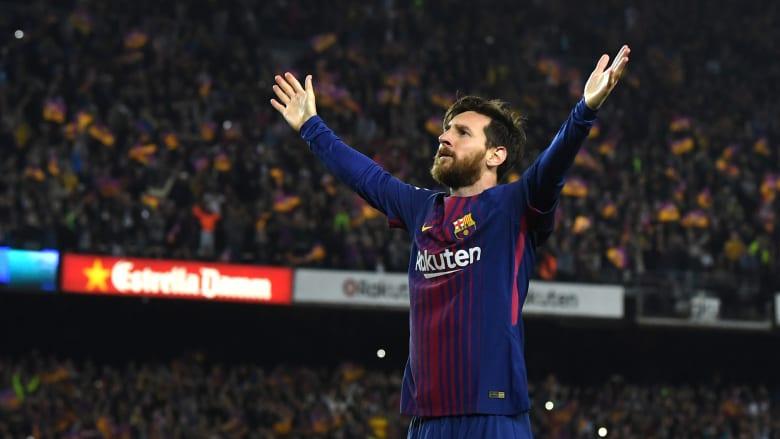 Messi-FCB-rank-2021